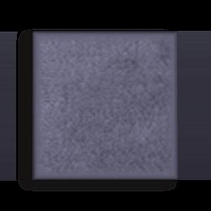 Steel Cap Plate